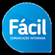 (c) Facilcomunicacao.com.br