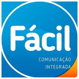 Fácil Comunicação Integrada