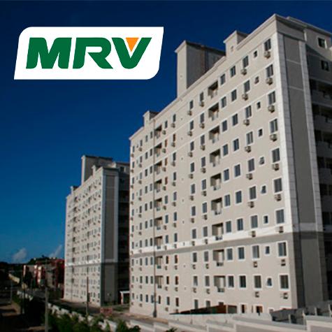 MRV - Assessoria de Imprensa